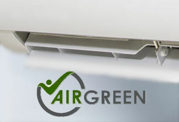 "<span style=""font-weight: bold;"">AirGREEN</span>"