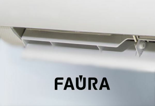 "<span style=""font-weight: bold;"">FAURA</span>"