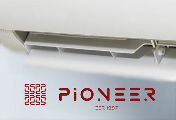 "<span style=""font-weight: bold;"">PIONEER</span>"
